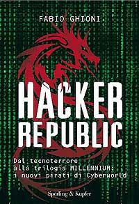 hacker-republic
