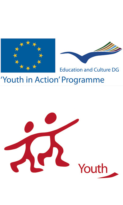 youth in action 2